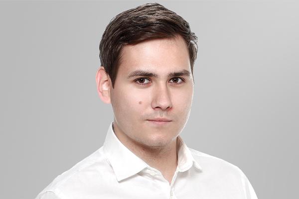 Tomáš Pitra