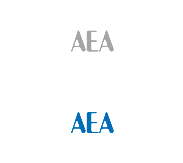 www.aeuropea.com