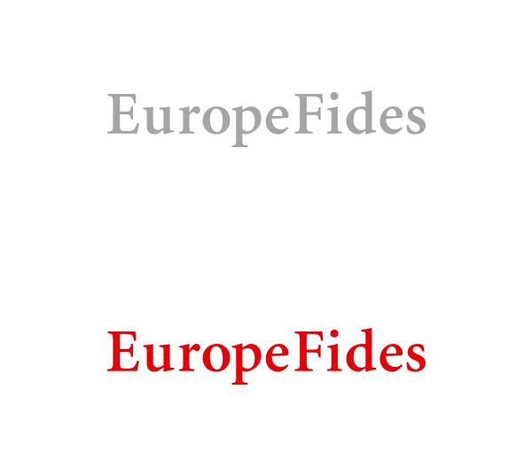 www.europefides.eu