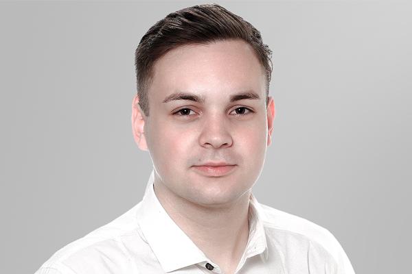 Petr Kuta
