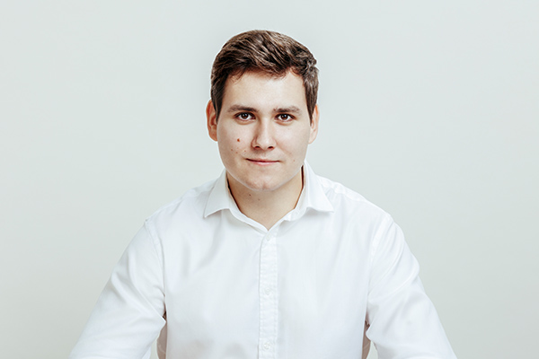 Mgr. Tomáš Pitra