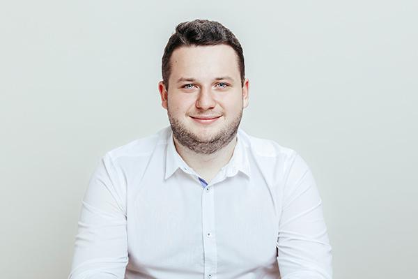 Jakub Šanda